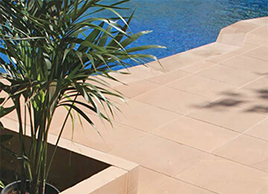 Tile Centre Adelaide - Natural Stone Tiles