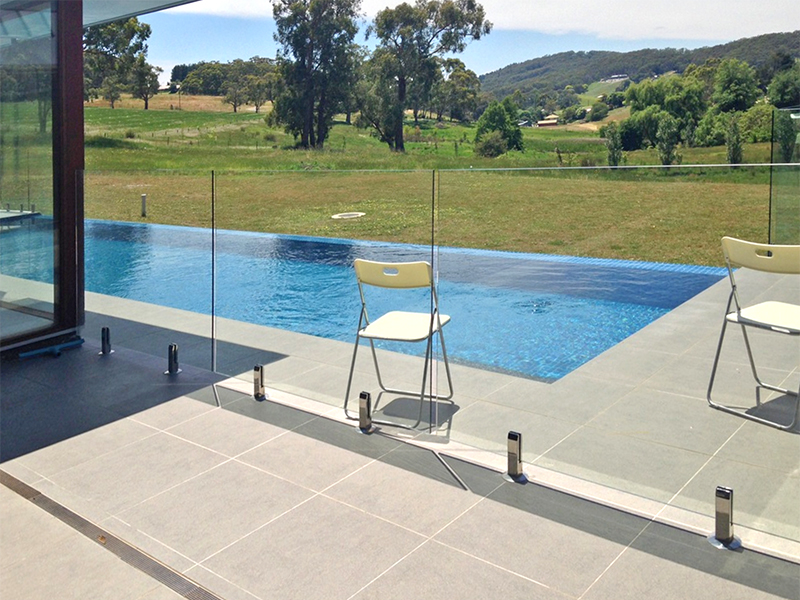 Tile Centre Adelaide - Swimming Pools