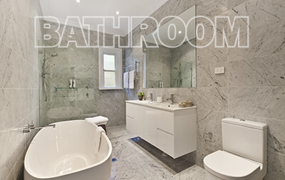 the tile centre adelaide home ideas to transform your home