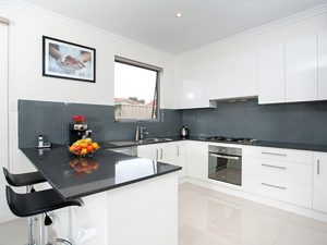 Kitchen Tiles Adelaide kitchen ideas - the tile centre adelaide - colours & styles for